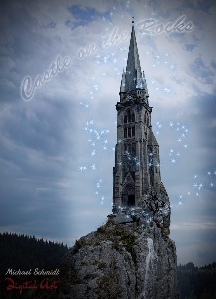 Castle-On-The-Rocks