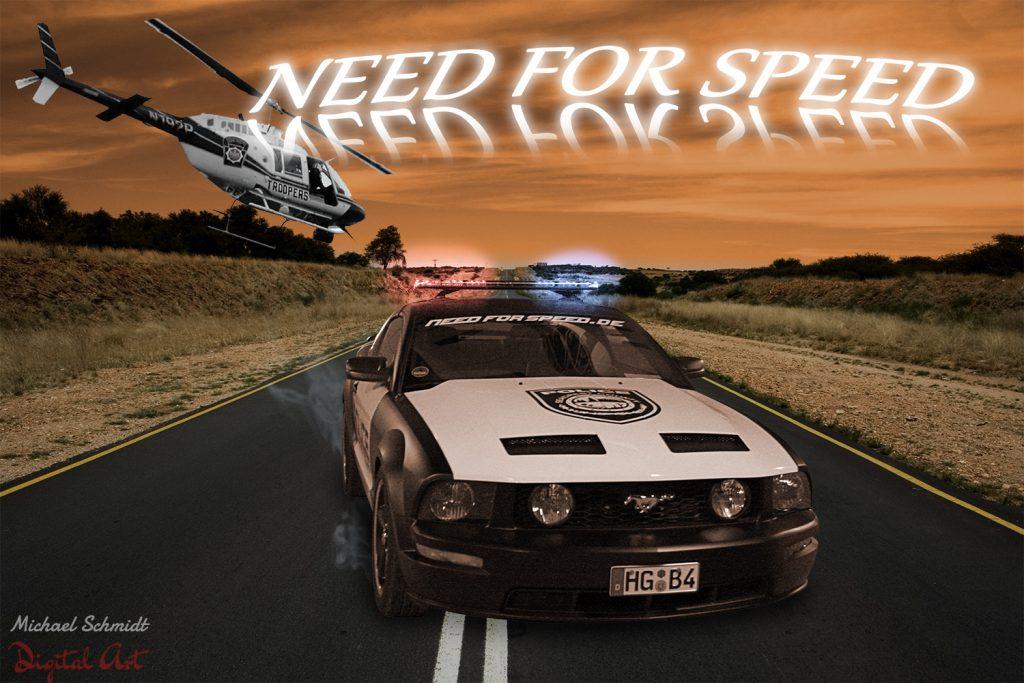 NFS-Poster