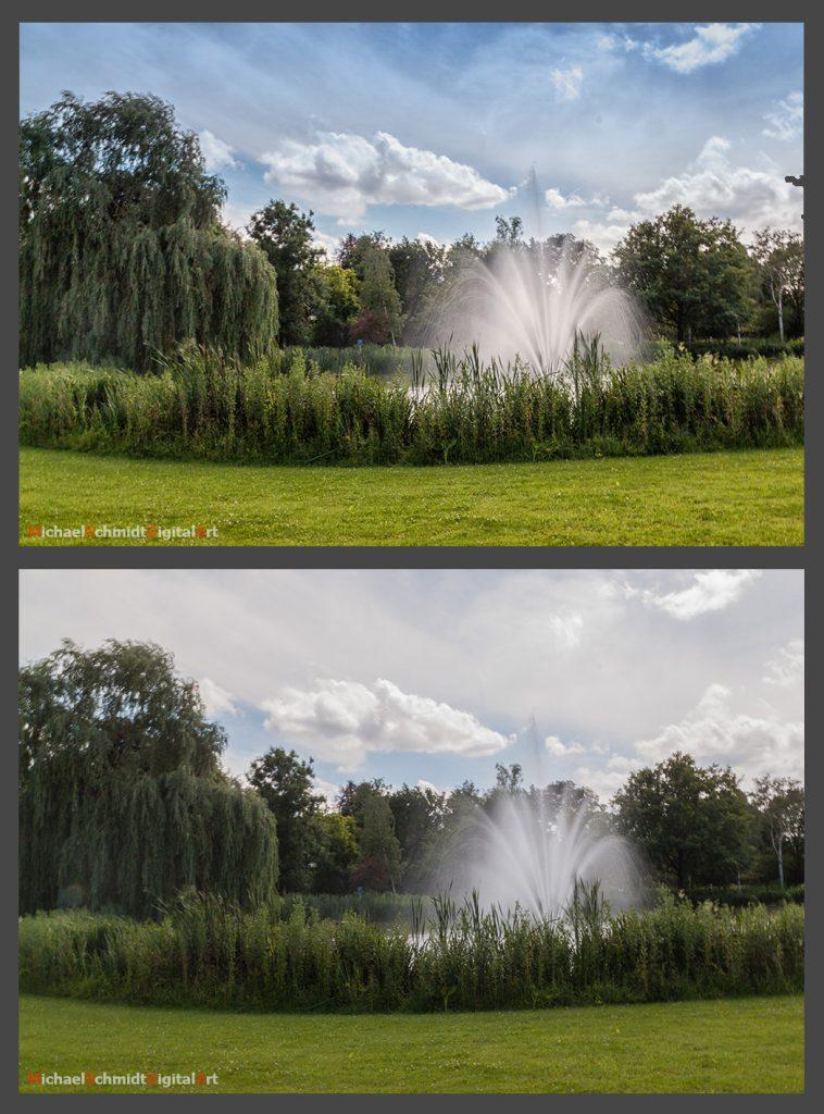 Park-Fountain-Double