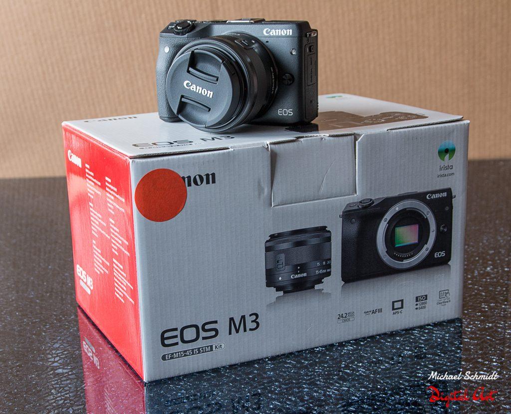 new-m3