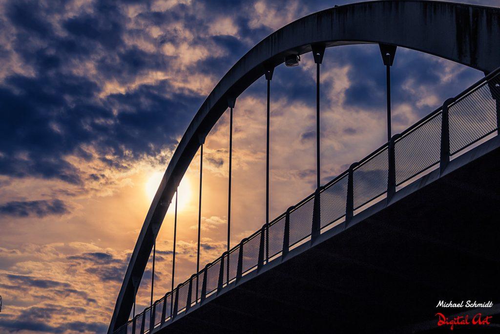 curved-bridge