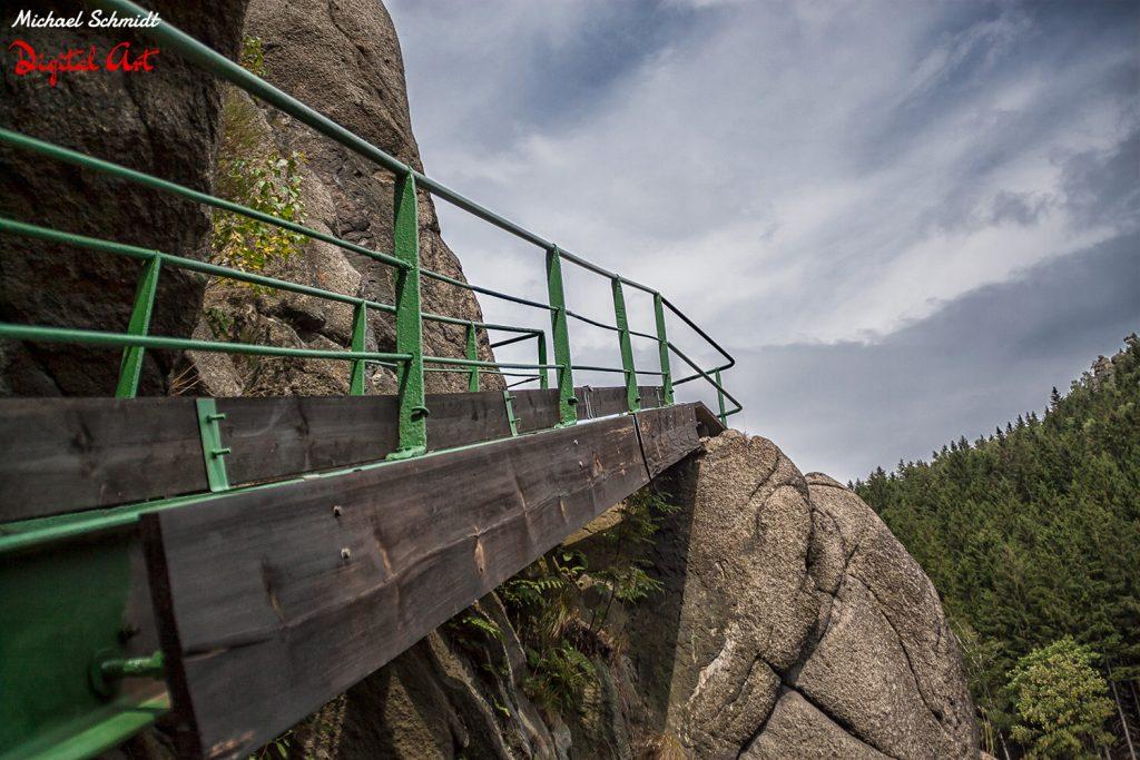 luftige-treppe