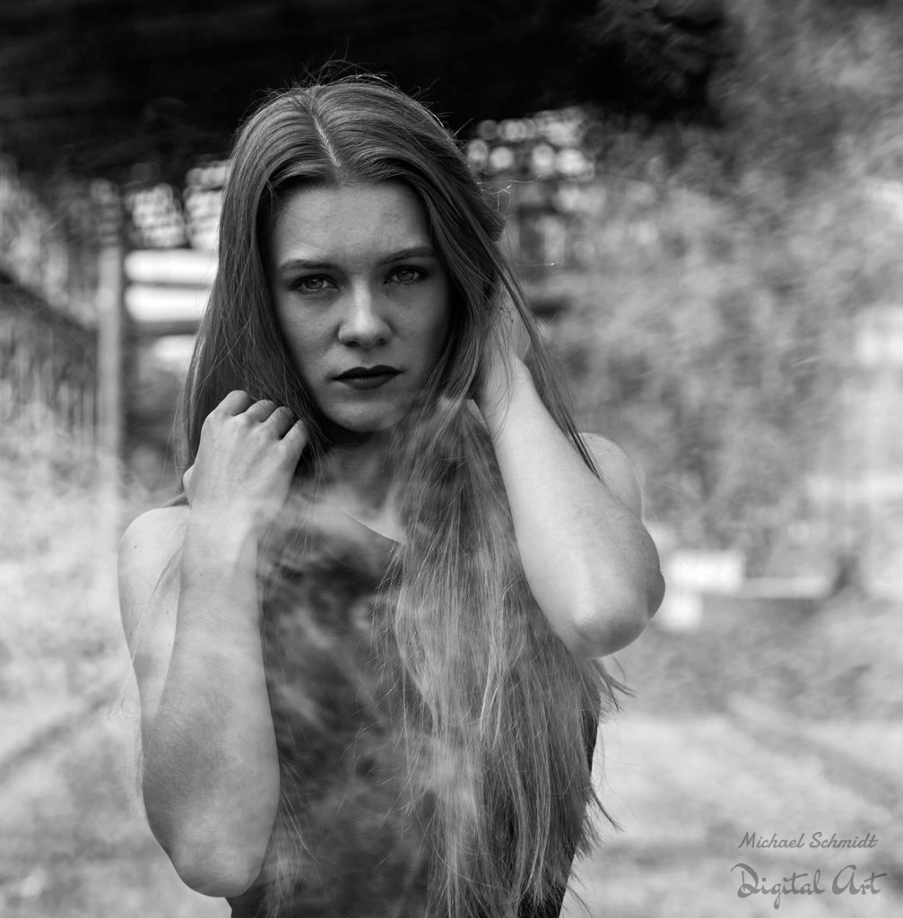 girl-on-smoke
