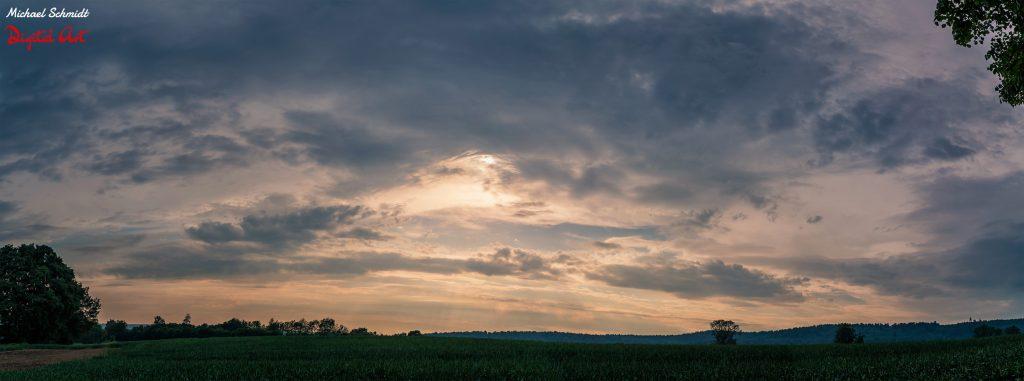 skylight-panorama